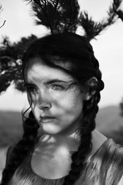 Pearl Isaebella Doherty
