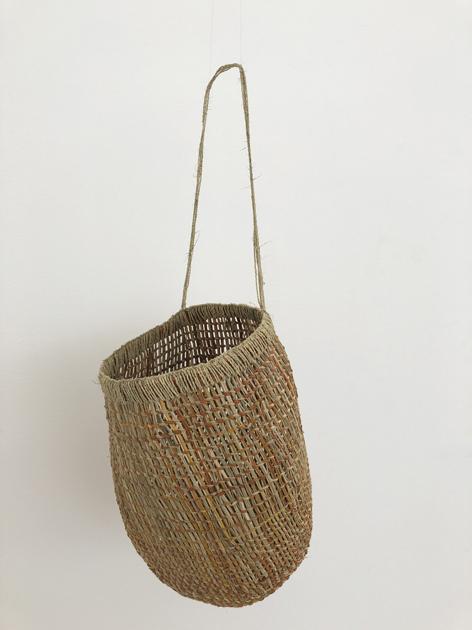 16. Dilly Bag by Evonne Munuyngu