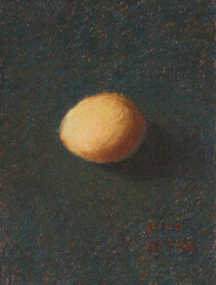 34. Egg