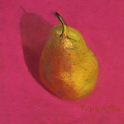 26. Pear IV