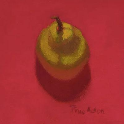 28. Pear IV